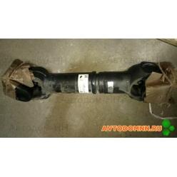 Вал карданный (ISBe 150, 185B) L-610мм 4238-2201010-03