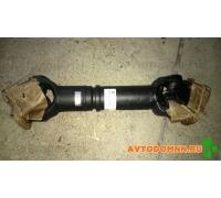 Вал карданный (Двиг. 210) L-650мм 4238-2201014-03