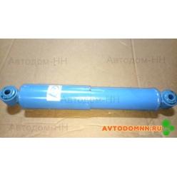 Амортизатор задний ПАЗ-3204, 3237 450101