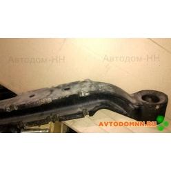 Балка передней оси ЛИАЗ-5256 5256-3001010-20