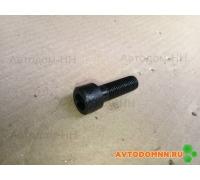 Болт крепления разжимного механизма ЛИАЗ-5256 5256-3501018