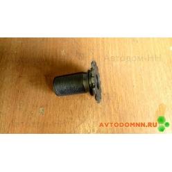Винт регулировочный разжимного механизма ЛИАЗ-5256 5256-3501046