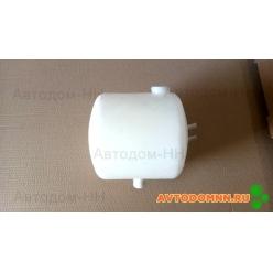 Бачок расширительный ПАЗ Вектор Next 5320-1311010-30