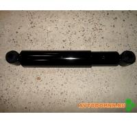Амортизатор (металлический) ПАЗ, К 53212-2905006-10