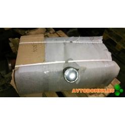 Бак топливный 140литров ПАЗ-3204 55.153.000.1-10