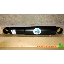 Амортизатор п/п (475/300/775) КамАЗ-43118, КАВЗ-4238 П50.5.2905005
