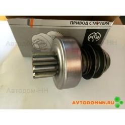 Бендикс (большой) ПАЗ, ГАЗ СТ230-3708600