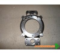 Суппорт передний правый (Диск19,5) ПАЗ-320412 111-3501014-50-3