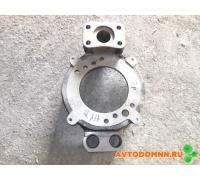 Суппорт передний правый (111-ось) (10шп.) ПАЗ 111-3501014-50