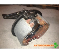 Тормоз передний правый (кол.160мм) ПАЗ-3204 16-3501010-110АН