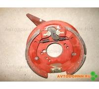 Тормоз передний правый н.о. (Канаш под диск 19,5) 16-3501010-50