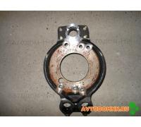 Суппорт передний правый (колодка 160мм) ПАЗ-3204 16-3501014-110
