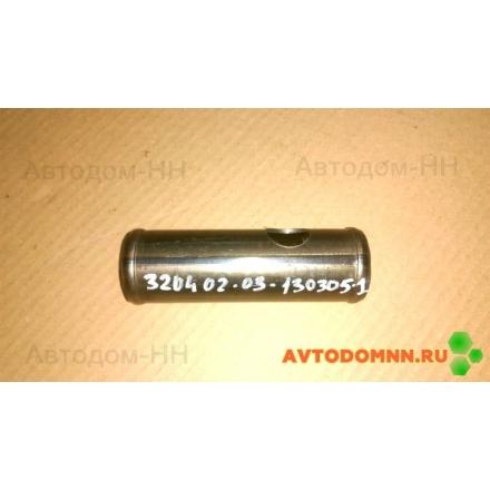 Труба системы охлаждения ПАЗ-320402-03 320402-03-1303051