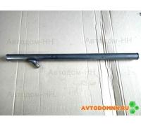 Труба отопления ПАЗ-3204 320402-03-8106038