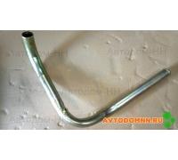 Труба радиатора отводящая правая (ГП) ПАЗ 3205-1303041-30 ГП