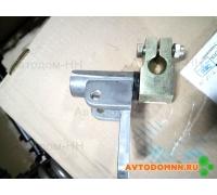 Транслятор Аврора 371.1703891-302