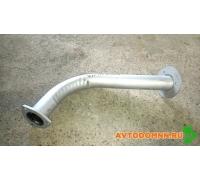 Труба приемная задняя ПАЗ-4230 4230-1203015-20