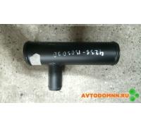 Труба системы охлаждения 4238-1303090