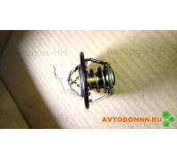 Термостат (Двигатель ISF 3.8) (TANAKI) TKG-1306100-91/3974823