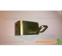 Упор замка моторного люка правый ПАЗ-3204 3203-5313090