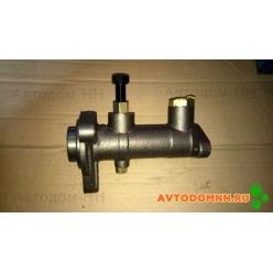 Цилиндр главный тормозной без усилителя ПАЗ 3205-3505010-10 аналог