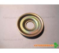 Чашка подушки стойки стабилизатора ПАЗ-3206 3206-2906090