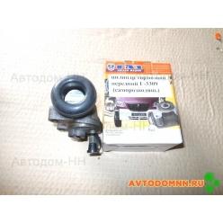 Цилиндр тормозной передний Г-3309 с АБС 3309-3501340 Тандем