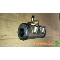 Цилиндр тормозной передний ГАЗ-3309 3309-3501340 аналог
