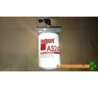 Фильтр-маслоотделитель (Nelson) 4931690