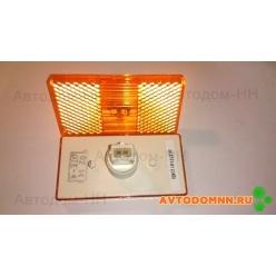 Фонарь боковой маркерный (св.д.) 24В 50.3731-01 Альтернативная светотехника