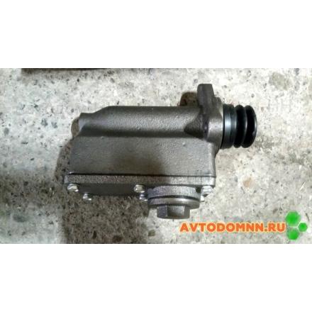 Цилиндр главный тормозной с/о (утюг) ГАЗ-53 51-3505010-10