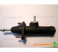Цилиндр сцепления главный (б/бачка) ГАЗ-53, ПАЗ 53-1602300