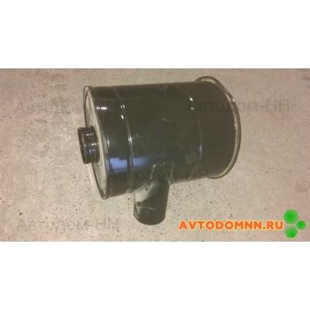 Фильтр воздушный в сборе с корпусом (Д-245) ПАЗ 5301-1109015