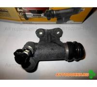 Цилиндр сцепления рабочий ГАЗ-53, ПАЗ 66-01-1602511-10