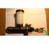Цилиндр сцепления главный ПАЗ АМ 408-1609013