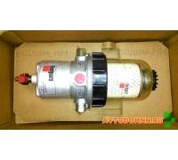 Фильтр топл с сепар. ISBe-150 FH23200 Cummins