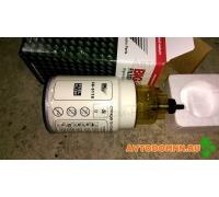 Фильтр топл. груб. очист.(элемент) Евро-3 (Аналог) GB6118/PL270/FG1061