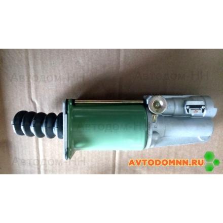 Усилитель сцепления 3200 ПАЗ-3204, ЛИАЗ JG3285 аналог