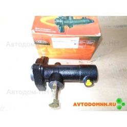 Цилиндр главный тормозной (КЕНО) ПАЗ KNP-3505010-91