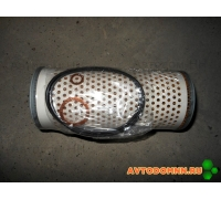 Фильтр маслянный Fleetguard LF-3607 LF-3607