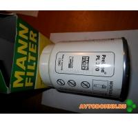 Фильтр-элемент для PL270 (kamaz) Preline 270 PL270x
