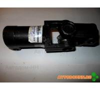 Шарнир карданный рулевой (н/о ТДК) ПАЗ Р1-010/3205-3401015