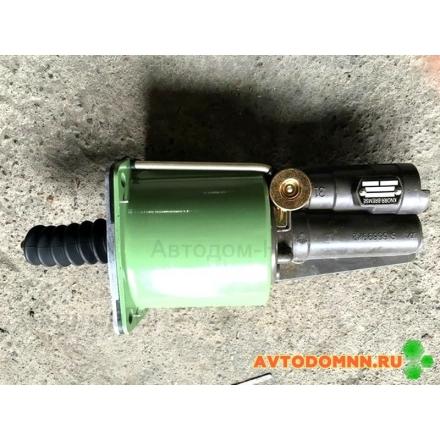 Усилитель сцепления I92489 КАВЗ-4230 двиг. ММЗ - КПП Смоленск, ПАЗ 4234 до 2004г.в. VG3213 Knorr-Bremse