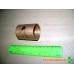 Втулка шкворня (РАП) ПАЗ-3205 120-3001016