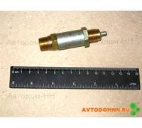 Клапан рессивера ЗИЛ 120-3513050