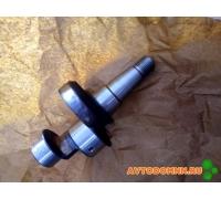 Вал коленчатый компрессора Knorr-Bremse LK3877 ПАЗ 01.188Т Knorr-Bremse