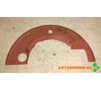 Щиток защитный передний (ось 111-50.3) ПАЗ-320412 111-3501023-50.3