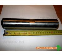 Шкворень ПАЗ-320401-03 пневмо 161-3001019 КААЗ