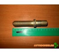 Шпилька ступицы кол. 160мм L113мм ПАЗ-3204 23-3103008-110А