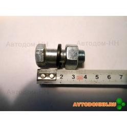 Болт карданного вала ГАЗ-53 290863-П29